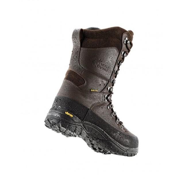Ботинки для охоты и рыбалки Alaska Extreme Lite Hunter