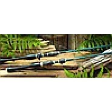 Спиннинги St.Croix
