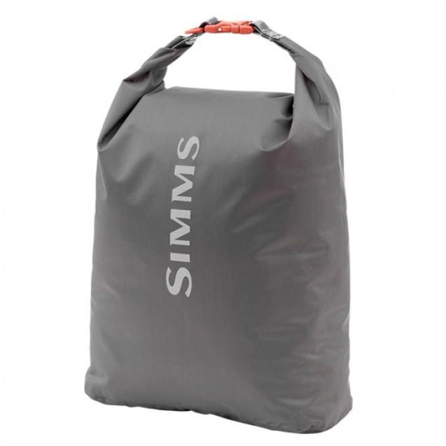 Гермомешок сумка Simms Dry Creek Dry Bag Anvil S