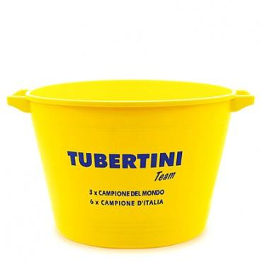 Ведро TUBERTINI 45ltr