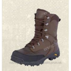 Ботинки Jahti Jakt Bison Boots D.Boffern