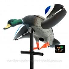 Движущиеся чучела Lucky Duck Air Lucky