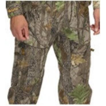 Snype брюки Camo