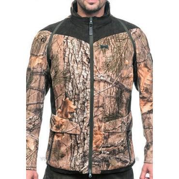 Демисезонная куртка-жилет Hillman Hybrid Vest II