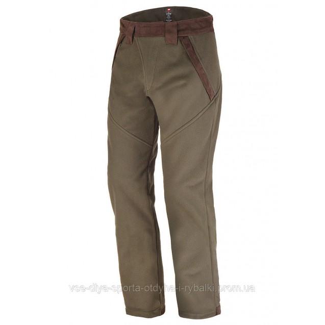 Ветронепроницаемые брюки Hillman