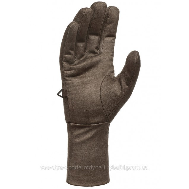 Ветронепроницаемые перчатки Hillman цвет OAK