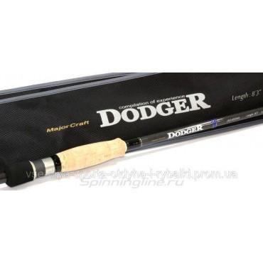 Dodger DGS-752MH (226 cm, 7-28 g)