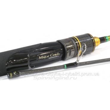 Finetail Stream FTS-782M (234 cm, 4-15 g)