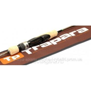 Trapara Stream TPS-802MLX (244 cm, 3-15 g)