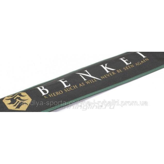 Benkei BIC-652ML (196 cm, 5-14 g)