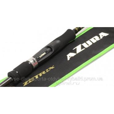 Azura AZS-802ML (244 cm, 5-22 g)