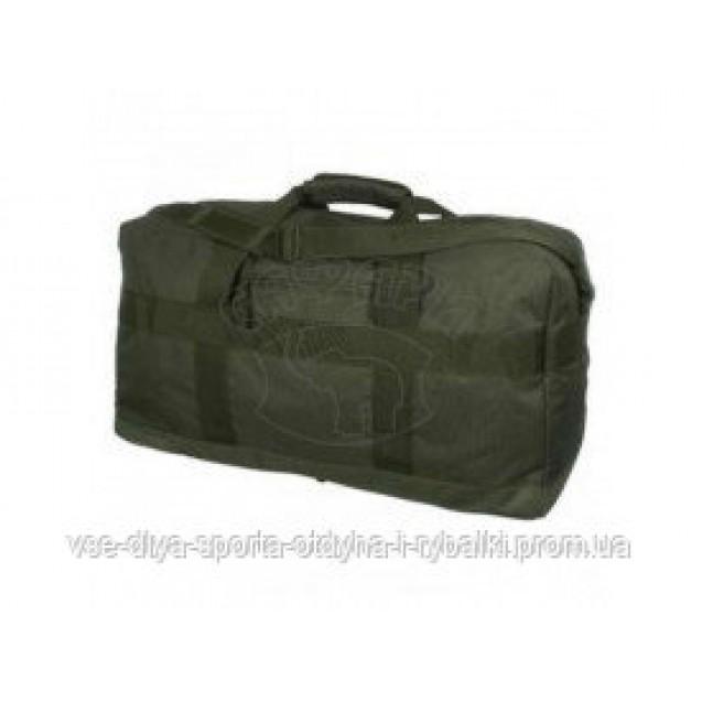 Водонепроницаемая сумка-рюкзак Percussion