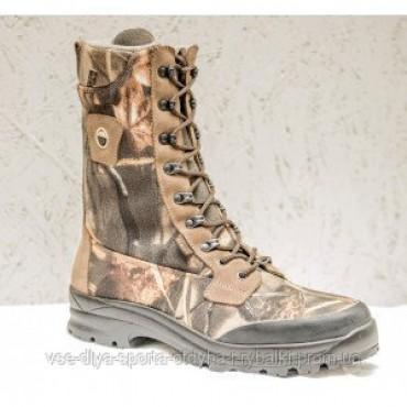Ботинки ORIZO TUNDRA MAX-4