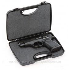 Кейс для пистолета STIL CRIN
