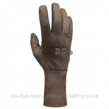 Ветронепроницаемые перчатки Hillman ОАК