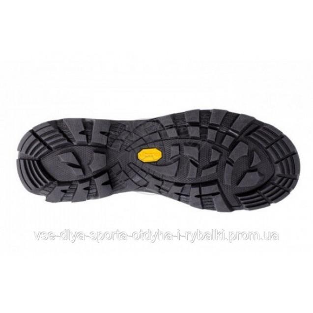 Ботинки ORIZO HUNT