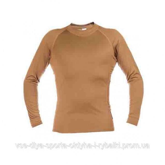 Блуза FAHRENHEIT Polartec Power Dry