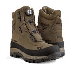 Ботинки Hillman Novel Boots