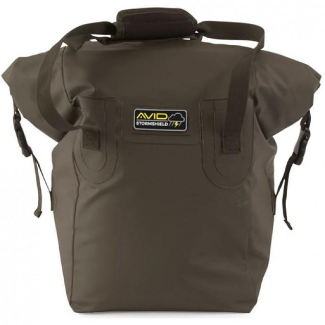 Гермосумка Avid Carp Stormshield Cool Bag Large
