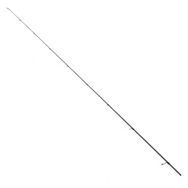 Верхнее колено Graphiteleader Finezza Super Esagonale GOSFES-832L-T 2.52m 0.8-10gr