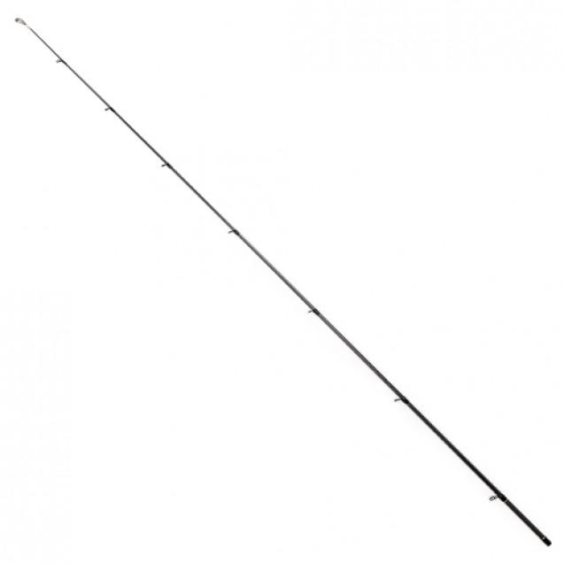 Верхнее колено Graphiteleader Tiro GOTS-832M-MR 2.52m 7-28gr