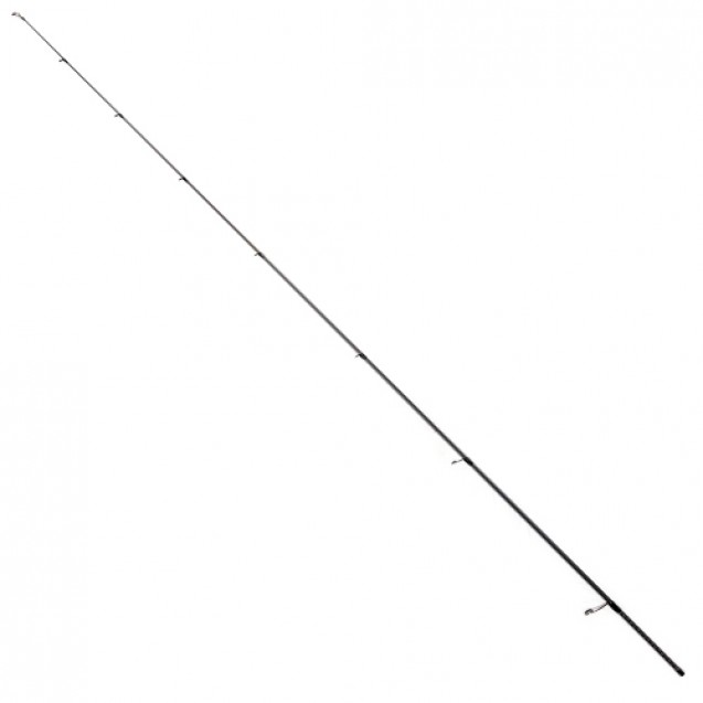 Верхнее колено Graphiteleader Finezza Prototype S.T. Limited GNFPS-7112ML-T 2.41m 1-15gr