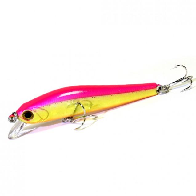 Воблер Zip Baits Rigge 56F Floating 2.8g 56mm 0.5-1m #703