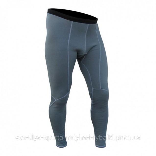Анатомические термо брюки ORDANA «X-warm» для мужчин