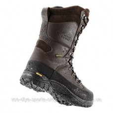 Ботинки Alaska Extreme Lite Hunter
