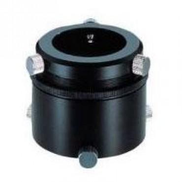 Адаптер VIXEN Camera Adapter DG-LV DX (made in Japan)