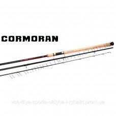 Удилище матчевое Cormoran APM 28 Vario Float 3,90m 6-28gr