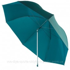 Зонтик Cormoran d=2,2m