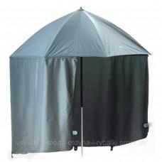 Зонт-палатка Cormoran