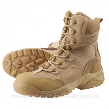 Ботинки TFG HARDCORE DESERT BOOT