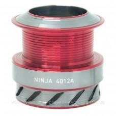 Запасная шпуля Spare Spool Ninja 2500A