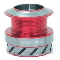 Запасная шпуля Spare Spool Ninja 3012A