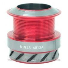 Запасная шпуля Spare Spool Ninja 4012A