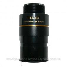 Адаптер SIGETA CMOS FTA037 (фиксированный)