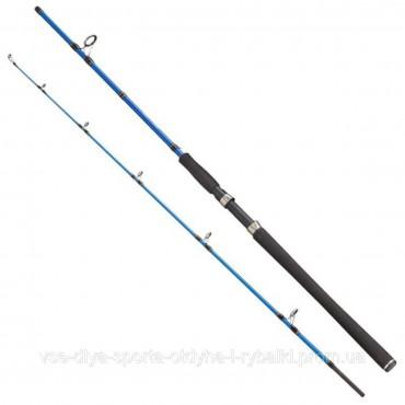 Бортовое удилище Fladen Vantage Ocean 210cm 20-30lbs