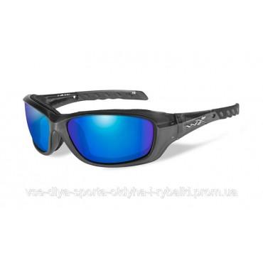Защитные очки Wiley X GRAVITY
