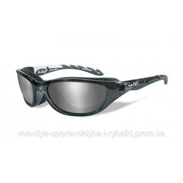 Защитные очки Wiley X AIRRAGE