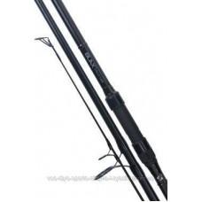 Карповое удилище Carp Spirit BLAX SPOD 12ft 4.50lb 3pcs