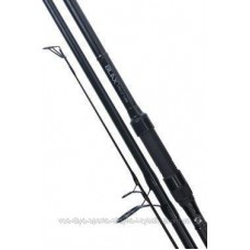 Карповое удилище Carp Spirit BLAX 12ft 3.00lb 3pcs