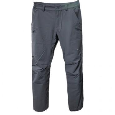 Брюки Fahrenheit PC hiking grey 40/38