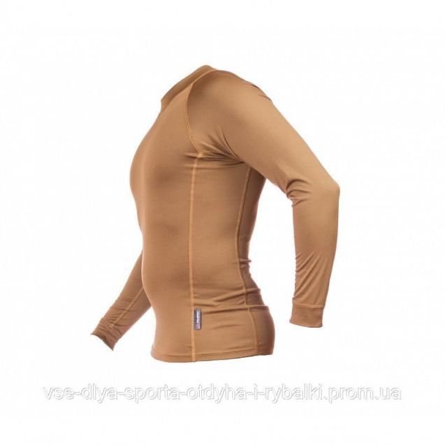 Блуза Fahrenheit Power Dry