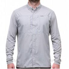 Рубашка Solar GUARD Combi Серый