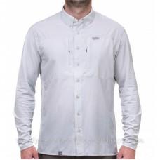 Рубашка Solar GUARD Combi Светло-серый