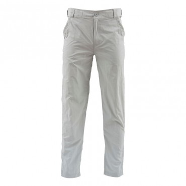 Брюки Simms Superlight Pant Sterling XXL