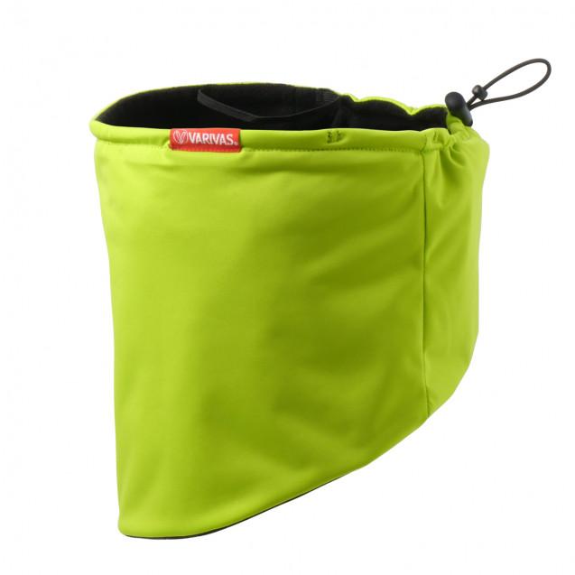 Бафф Varivas Neck Warmer VAC-58 Lime