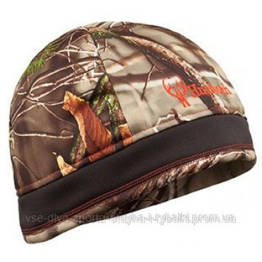 Демисезонная шапка для охоты Huntworth Performanse fleese 5627-30OT